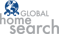 LeadingREglobalHomeSearch4
