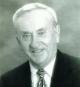 Frank Goodie