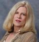 Vickie Hulbert