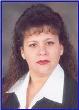 Yvette Goodwin