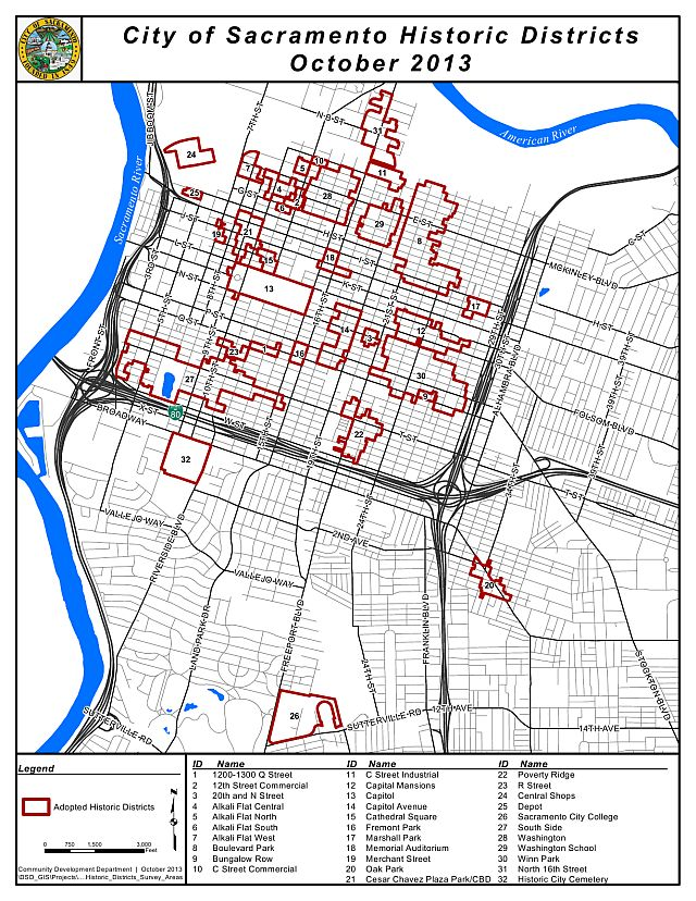 Historic_Districts_Survey_Areas 600