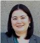 Michelle Mori