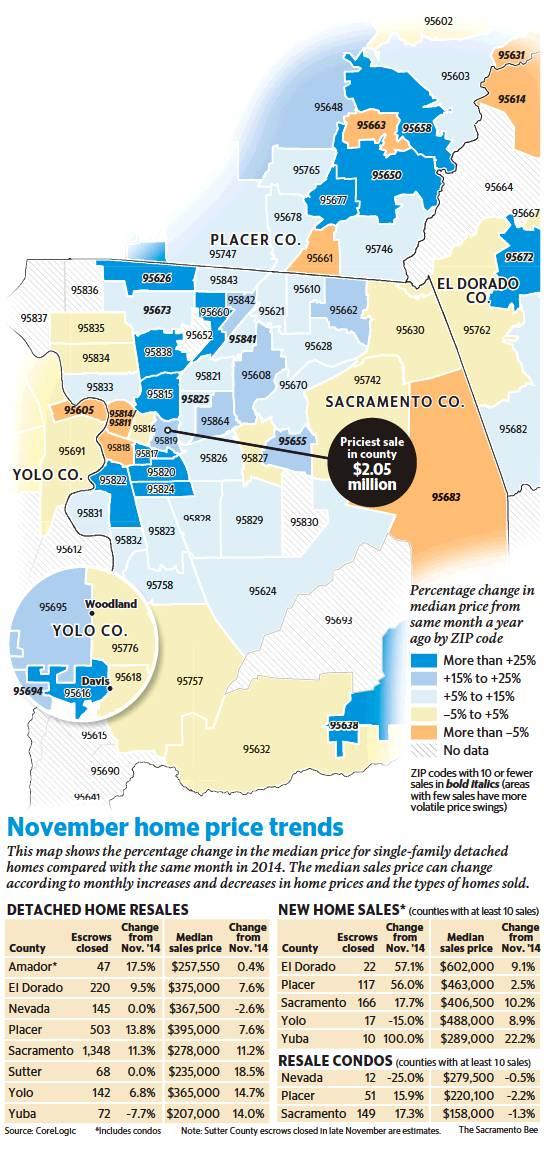 Cook Realty Property Management Sacramento Ca