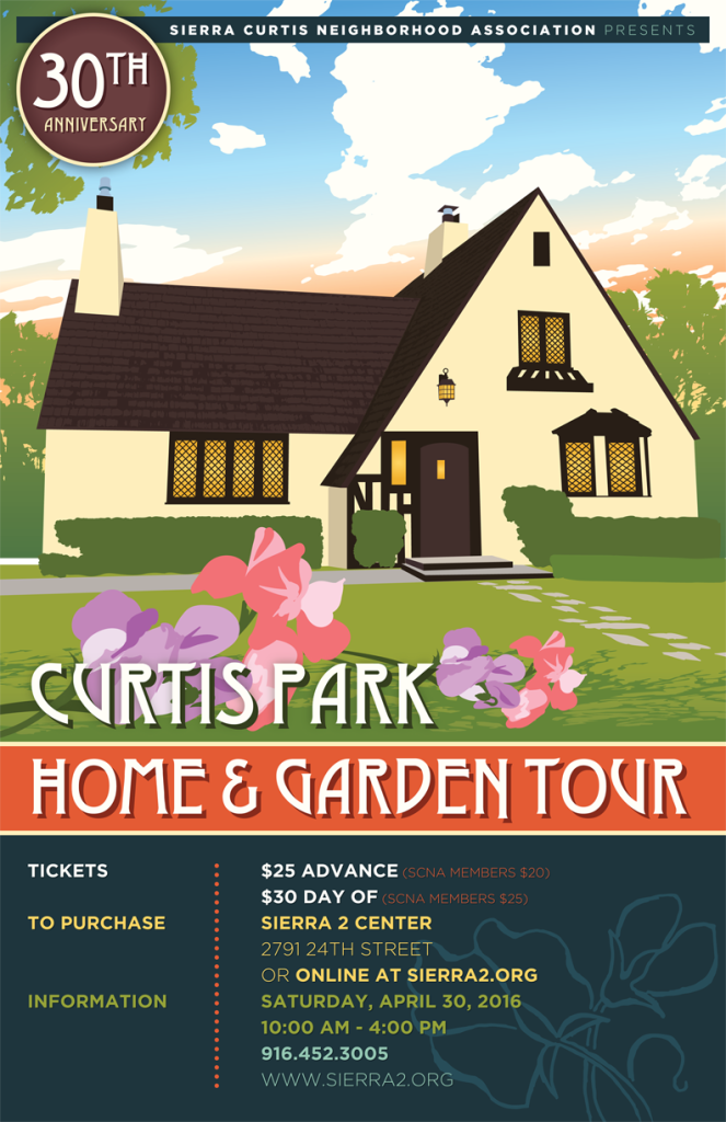 Curtis Park Home & Garden Tour 2016_v5