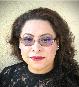 Elizabeth Valenzuela