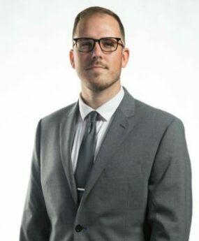 Andrew Marotte