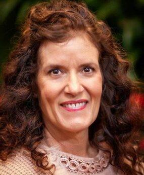 Julie Steffan