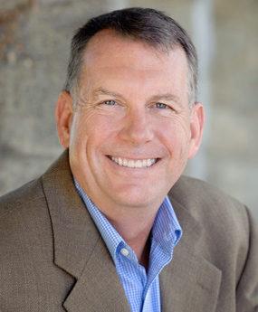 Larry Easterling
