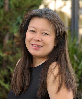 Meena Chan Lee