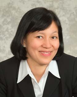Jocelyn Yap