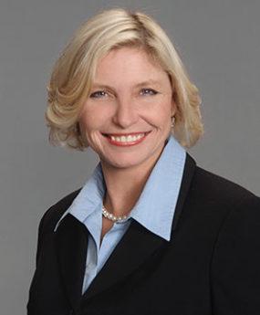 Bernice O'Neil